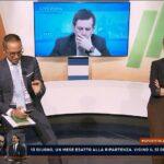 Sport Italia in alta definizione sul digitale terrestre