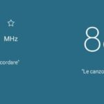 Torna Radio Italia Anni '60 a Catania