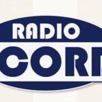 Radio Ricordi lascia Catania