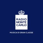 Radio Montecarlo Tv in onda su Tivùsat e Sky