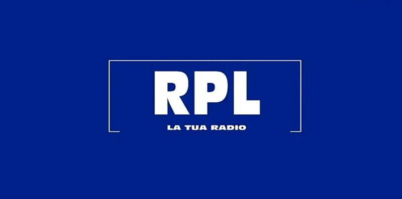 Nuovo logo per Radio Padania Libera