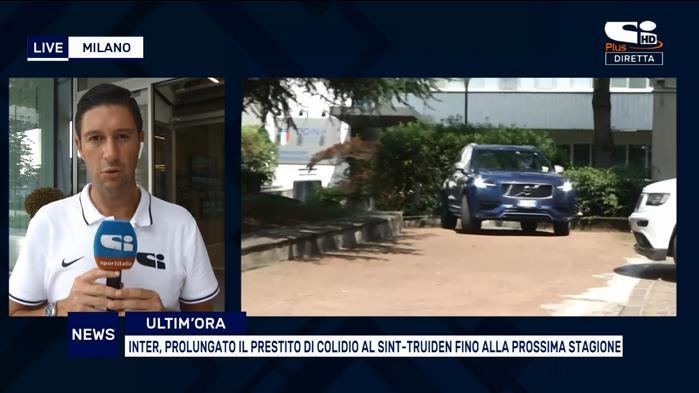 Sport Italia HD diventa Plus