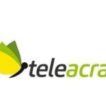 Teleacras aggiunto al mux Retecapri