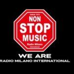 La rinascita di Radio Milano International