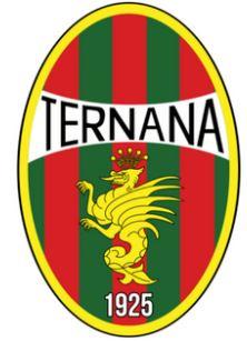 Tutte le partite della Ternana in diretta su Cusano Italia Tv