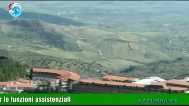 Canali locali digitale terrestre a Catania in HD e H.264