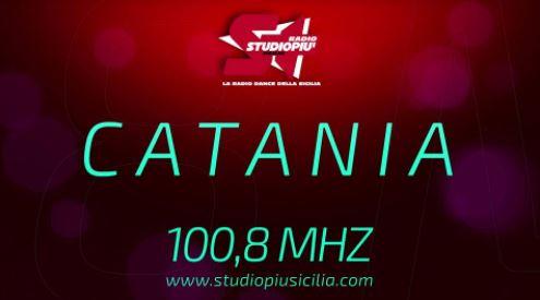 Radio Studio Più Sicilia subentra nelle frequenze di Radio Touring