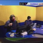 Canali Nazionali ed Etna Channel nel mux Canale Italia 2 - Teleradioacireale