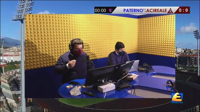 Canali Nazionali ed Etna Channel nel mux Canale Italia 2 – Teleradioacireale