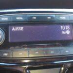 Radio Aussie 90.9 MHz FM a Catania