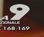 La 9 cambia nome in La 9 Nazionale