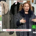 Italia 154 trasmette in simulcast con Italia 141