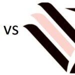 Monopoli-Palermo diretta sabato 20 marzo Rai Sport