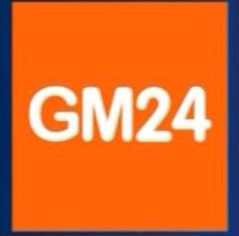 HSE24 cambia nome, diventa GM24