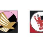 Palermo-Foggia diretta lunedì 29 marzo su Rai Sport