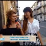 Rottamazione delle frequenze in Sicilia: spento il mux di Sicilia Channel, UHF 57