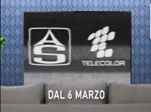 Antenna Sicilia e Telecolor: risintonizza la tua tv o il decoder