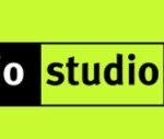 Radio Studio Delta la più ascoltata in Romagna arriva via SAT