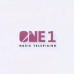 One music television e Zwei Music television su Hotbird