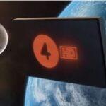 1 luglio 2021: Rete 4 solo in HD su Tivùsat