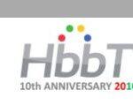 Lista canali HBB TV
