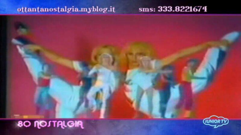 La rinascita di Euro Tv e Junior Tv