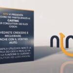 NTN Nuova Tv Nazionale Free to Air su Hotbird