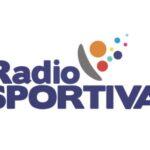 Radio Sportiva aggiunta al mux nazionale Eurodab Italia
