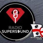 Radio Super Sound arriva via sat su Hotbird