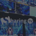 Sharing Tv aggiunto su Hotbird