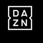 Come funziona Dazn sul digitale terrestre