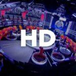 Da Mercoledì 20 ottobre il canale 20 Mediaset passa all'alta definizione