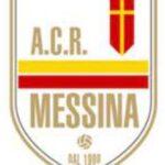 Stadio-studio e immagini salienti dell'ACR Messina su Telecolor